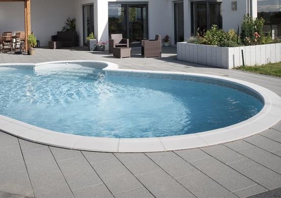 avantages-piscine-coque