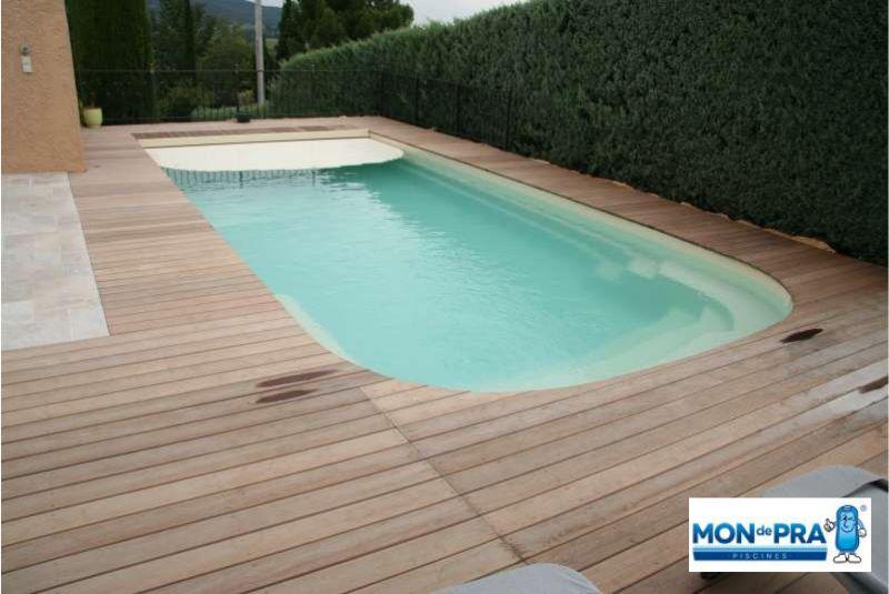piscine-coque-modele-cover-mondepra