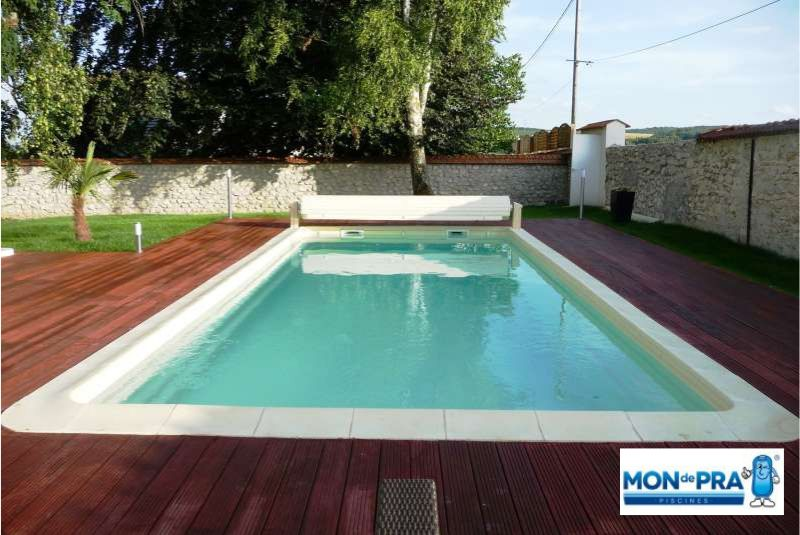 piscine-coque-modele-deep-2
