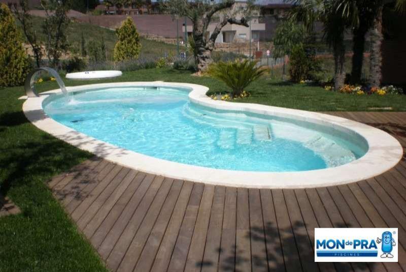 piscine-coque-modele-elliptic-mondepra
