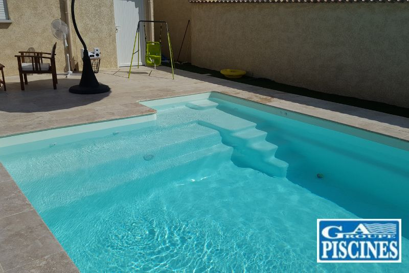 piscine-plaisance-600-playette-gapiscines