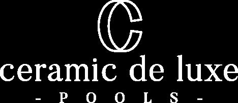logo-ceramic-de-luxe-white