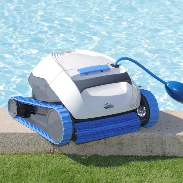 robot-nettoyeur-piscine-