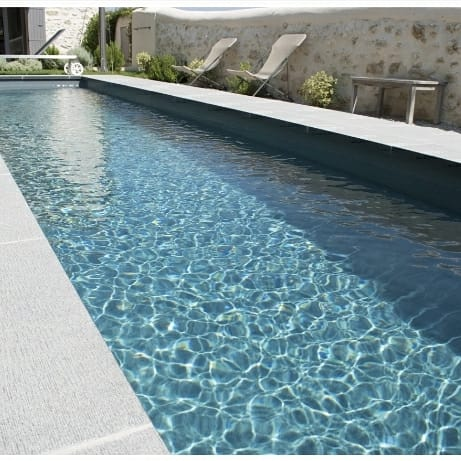 Installer un couloir de nage en Occitanie